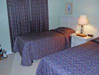 1024 River Crossing bedroom