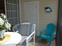 1024 River Crossing patio