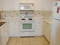 1313 Ironwood kitchen