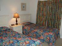 1313-Ironwood bedroom
