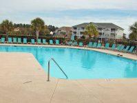 1313 Ironwood pool