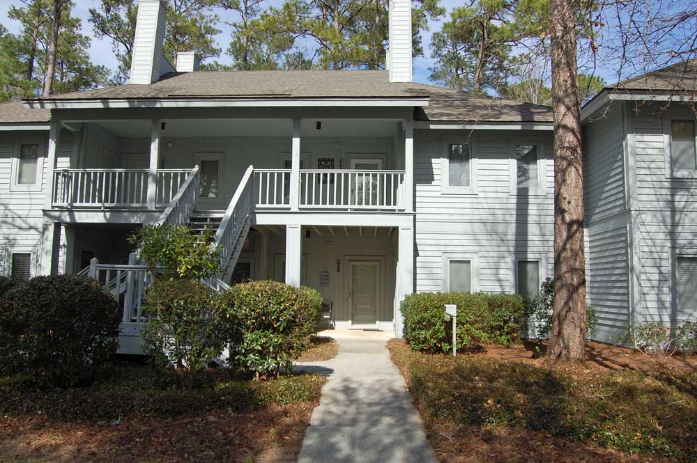 Tidewater North Myrtle Beach Rentals
