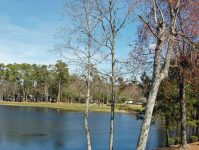 2521 Teal Lake Village