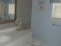 A Little Moor R&R Bathroom