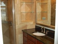 A Little R&R Master Suite Bathroom