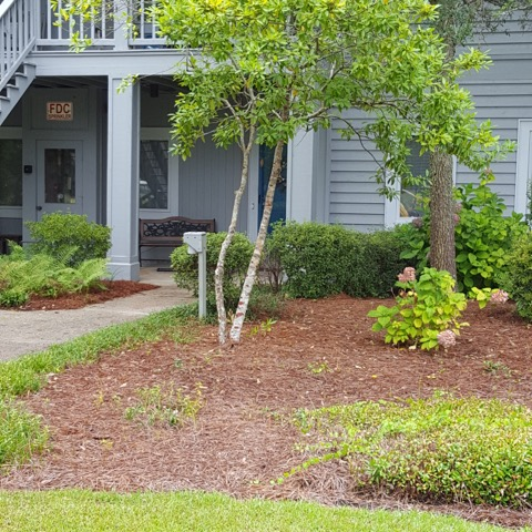 North Myrtle Beach Annual Rental Homes