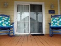 LmoorRR-porch