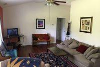 Sun Colony 1672 Living Room