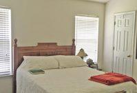 Sun Colony 1672 Master Bedroom
