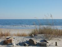 Ocean View Villa A1 Ocean View