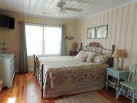 Sand Dollar Bedroom