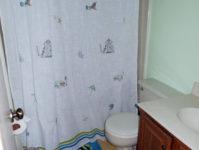 seahawk-bath
