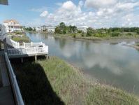 seahawk-view