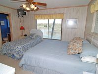 Sea Hawk Bedroom