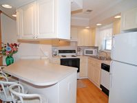 Shorehaven I2 Kitchen
