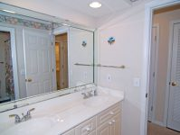 Shorehaven I2 Master Bath