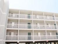 1 - 10.19 - Front Door - Beach Master 305