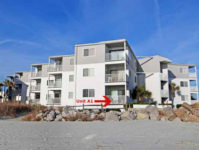 1 - 10.19 - Unit Location - Ocean View Villas A1