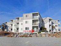 1 - 10.19 - Unit Location - Ocean View Villas A1