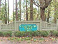 1 - 3.20 - Lighthousepoint 4225
