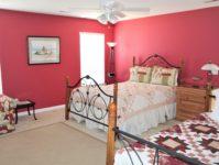 10 - 10.19 - 2nd Bedroom Upstairs (1) - Session Break