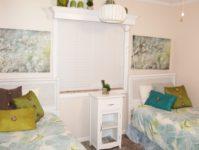 10 - 10.19 - Guest Bedroom (2) - Ocean View Villas A1
