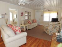 10 - 10.19 - Living Room (4) - Sand Dollar