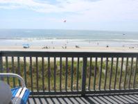 10 - 10.19 - Porch View (1) - Beach Master 305