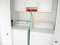 10 - 10.19 - Washer & Dryer - COJO Cabana