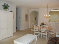 10 - 11.19 - Dining Room (3) - Ironwood 1313