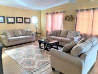 10 - 12.20 - Living Room (2) - Johnson's Lair
