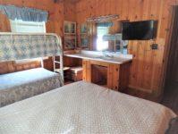 10 - Wolfe Cottage