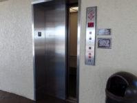 11 - 10.19 - Elevator (1) - Shalimar 8C