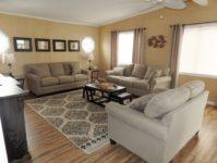 11 - 10.19 - Living Room (3) - Johnson Lair