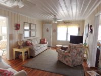 11 - 10.19 - Living Room (5) - Sand Dollar