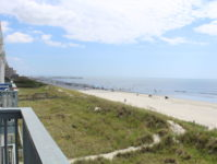 11 - 10.19 - Porch View (2) - Beach Master 305