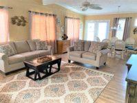 11 - 12.20 - Living Room (3) - Johnson's Lair