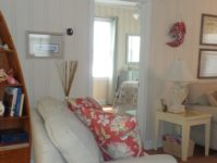 12 - 10.19 - 1st Bedroom (1) - Sand Dollar
