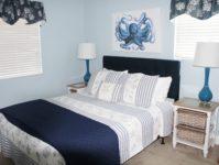 12 - 10.19 - 1st Bedroom - COJO Cabana