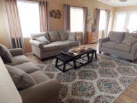 12 - 10.19 - Living Room (4) - Johnson Lair