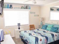 12 - 10.19 - Master Bedroom (1) - Ocean View Villas A1