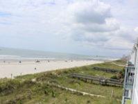 12 - 10.19 - Porch View (3) - Beach Master 305