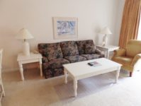 12 - 11.19 - Living Room (2) - Ironwood 1313