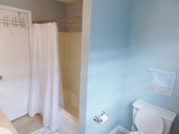 13 - 10.19 - 1st Bathroom (3) - Pier Bliss