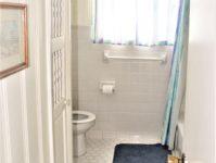 13 - 10.19 - 1st Bathroom (Hallway) - Johnson's Lair