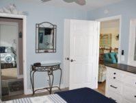 13 - 10.19 - 1st Bedroom (2) - COJO Cabana