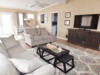 13 - 10.19 - Living Room (5) - Johnson Lair