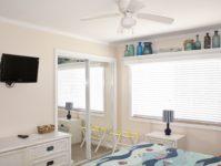 13 - 10.19 - Master Bedroom (2) - Ocean View Villas A1