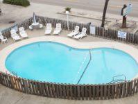 13 - 10.19 - Pool (1) - Beach Master 305