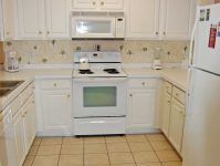 1313 Ironwood kitchen